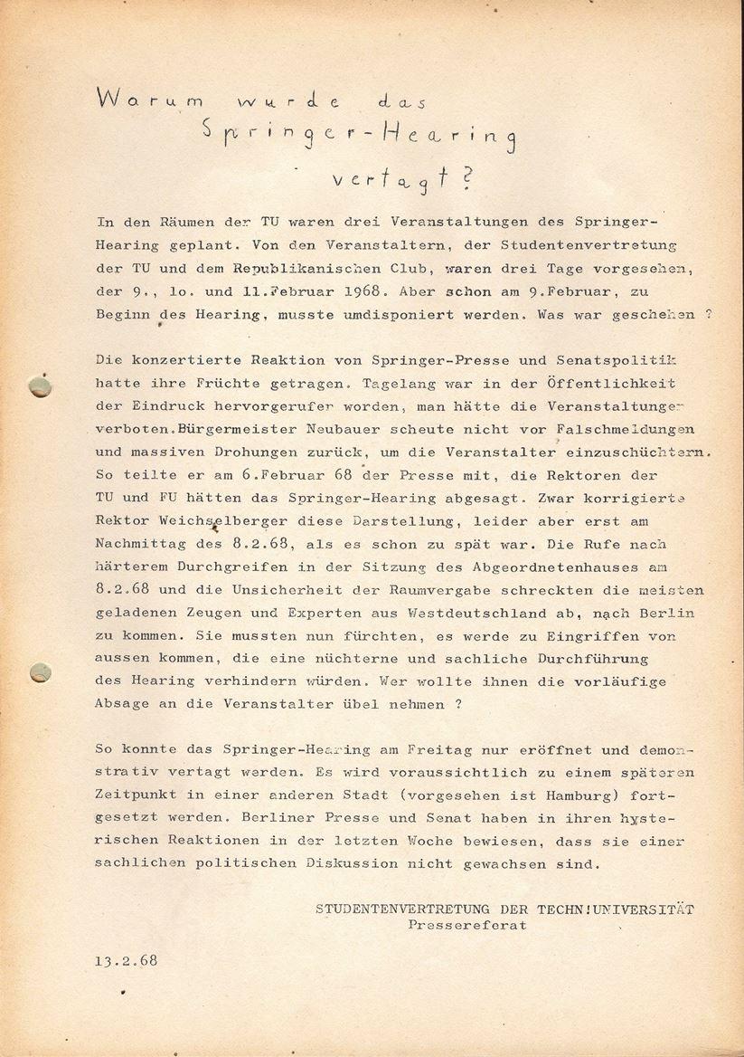 Berlin_TU_1968_078