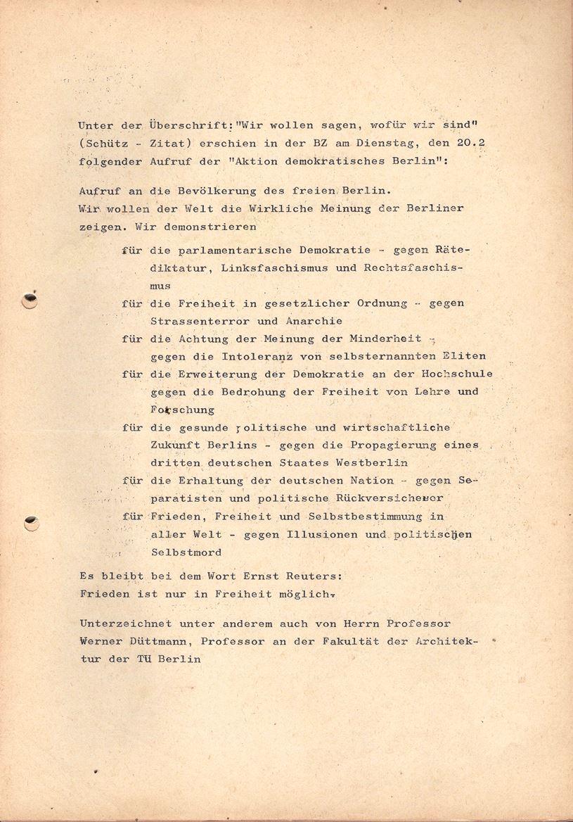 Berlin_TU_1968_081