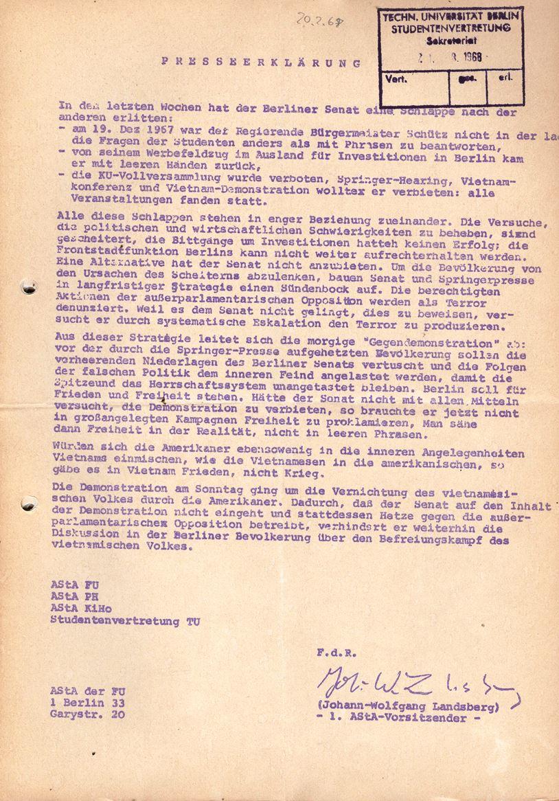 Berlin_TU_1968_083