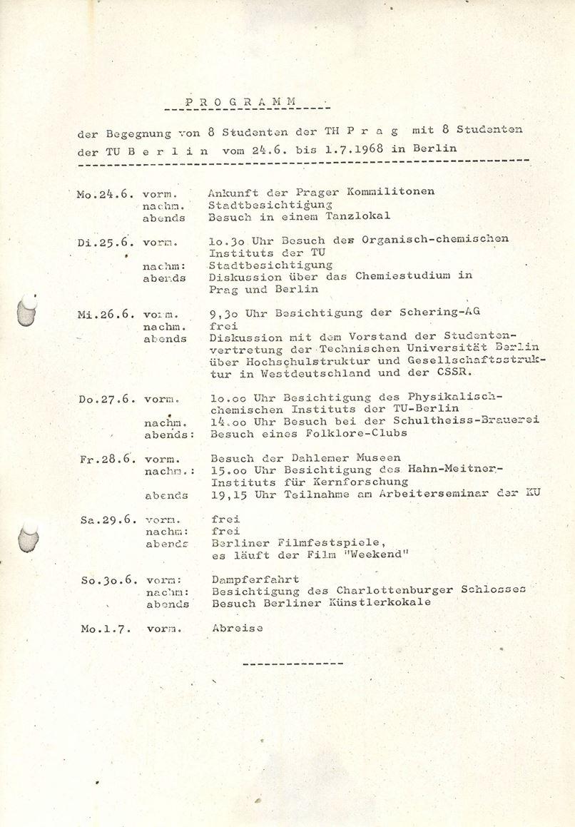 Berlin_TU_1968_347