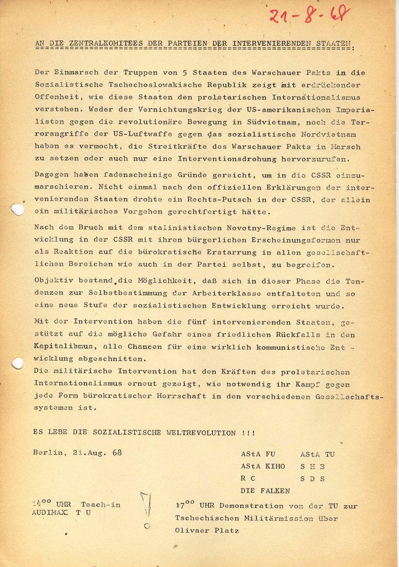 Berlin_TU_1968_375