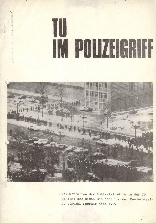 Berlin_TU_1969_184
