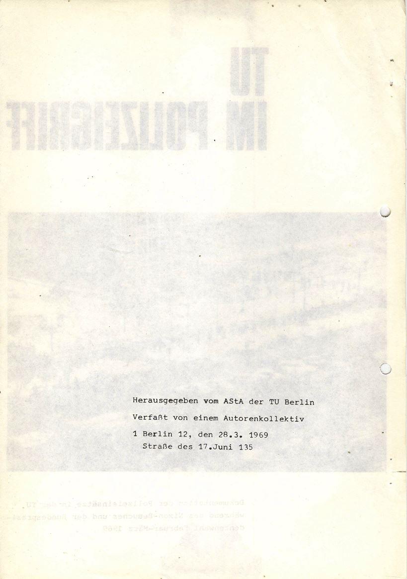 Berlin_TU_1969_185