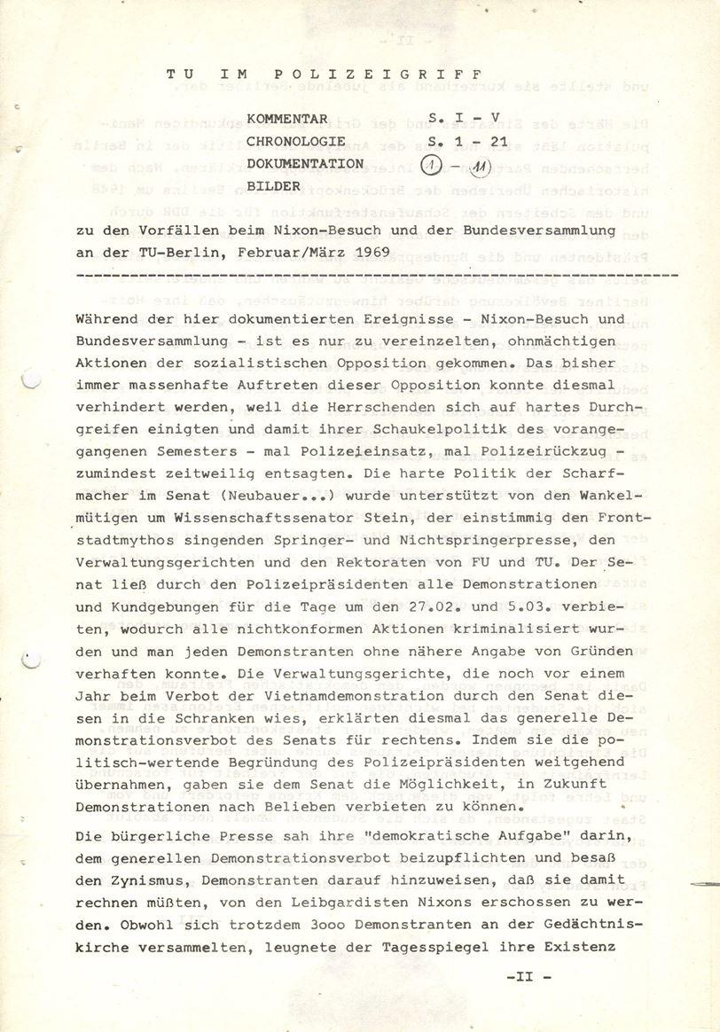 Berlin_TU_1969_186