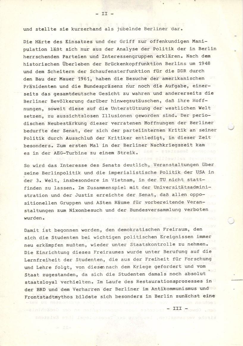 Berlin_TU_1969_187