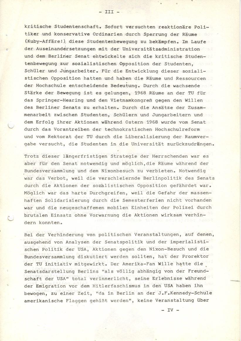 Berlin_TU_1969_188