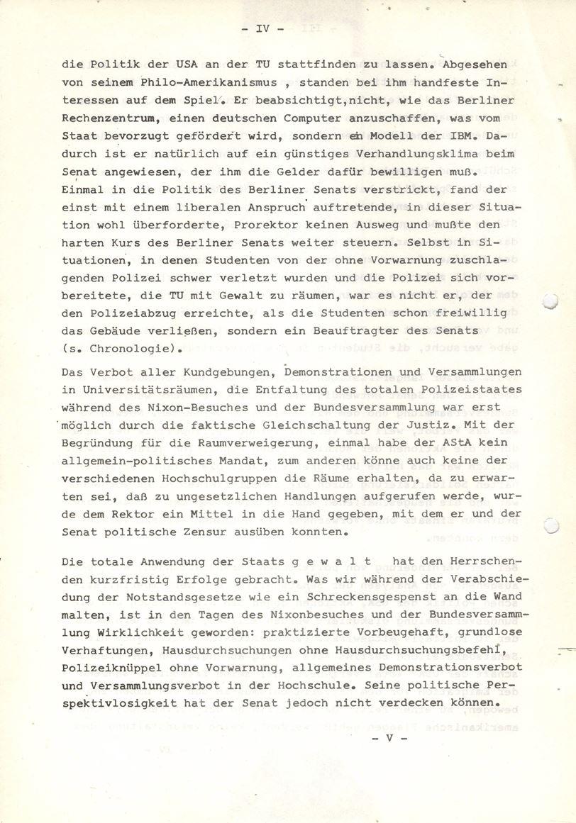 Berlin_TU_1969_189