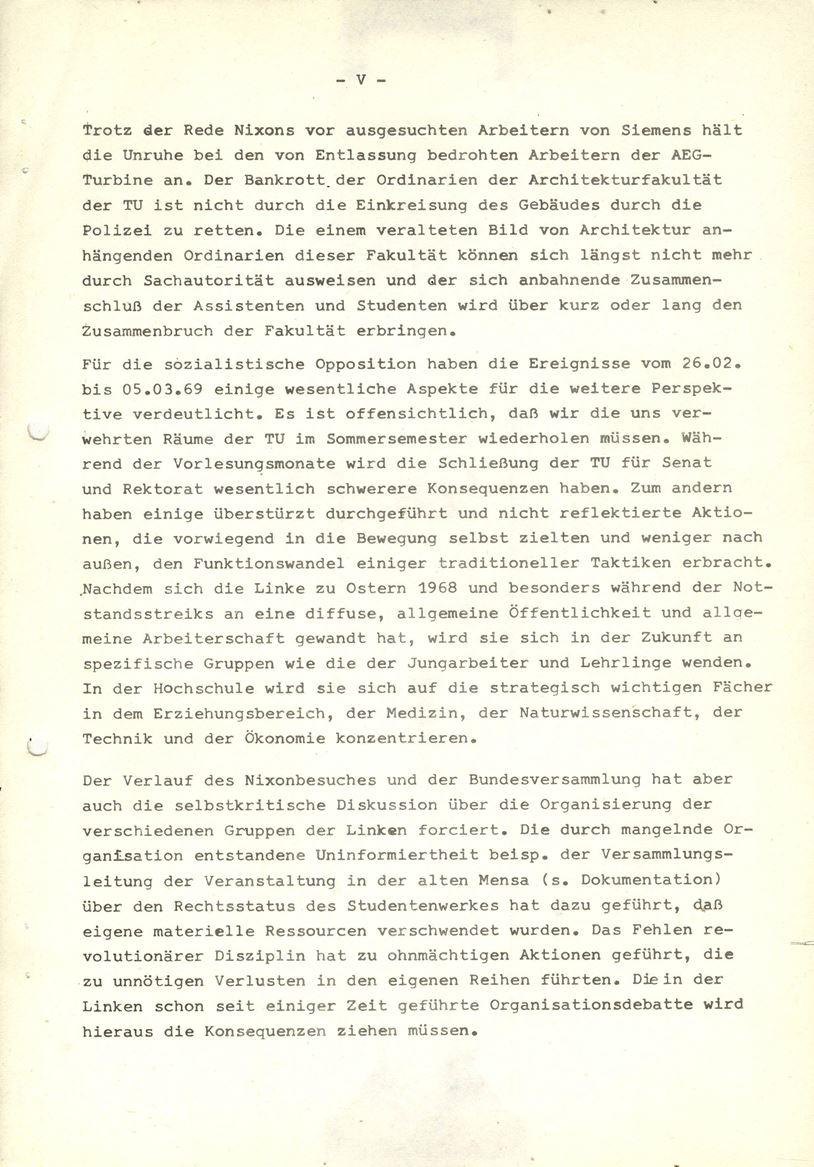 Berlin_TU_1969_190