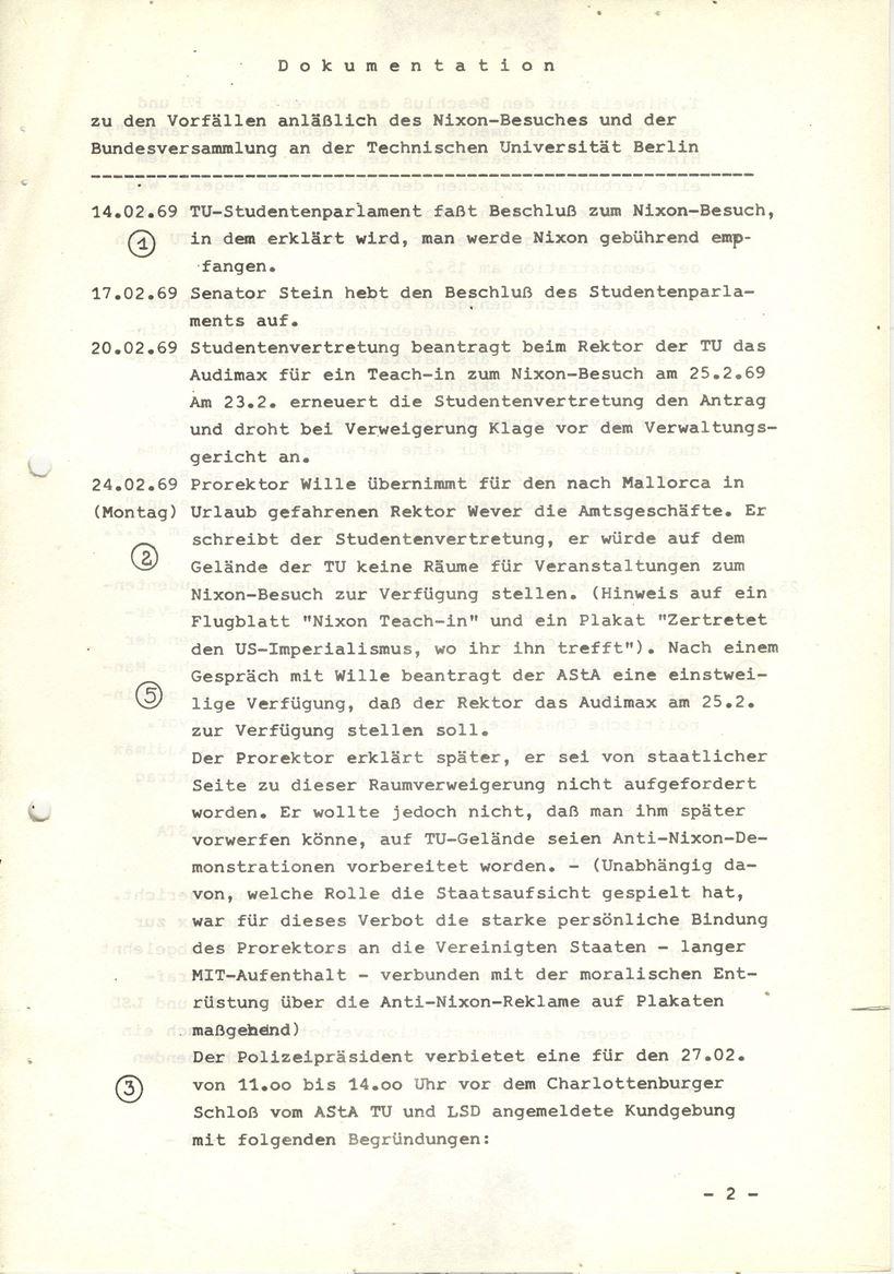 Berlin_TU_1969_191