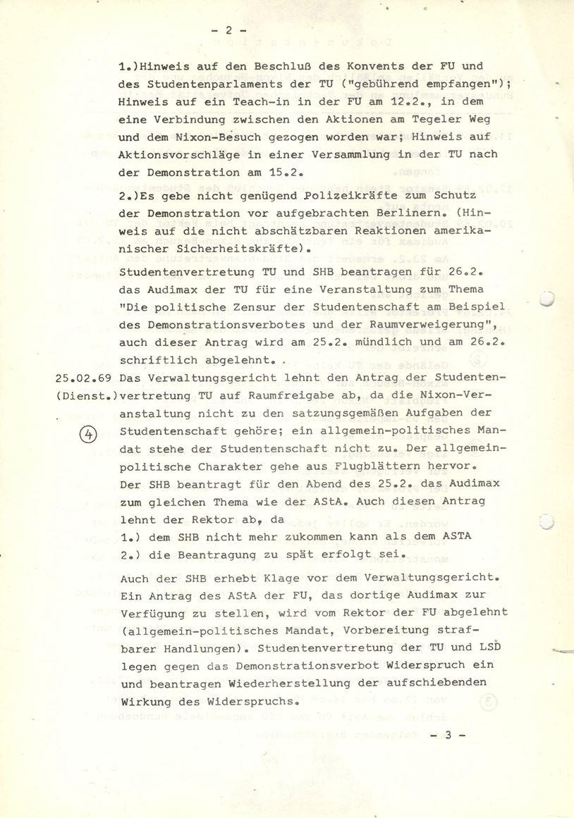 Berlin_TU_1969_192