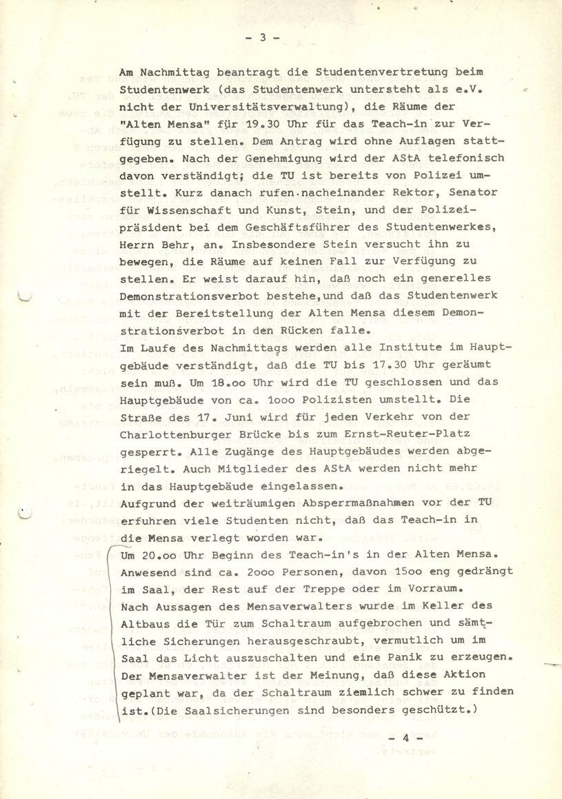 Berlin_TU_1969_193