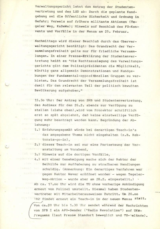 Berlin_TU_1969_195