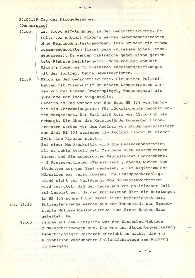 Berlin_TU_1969_196