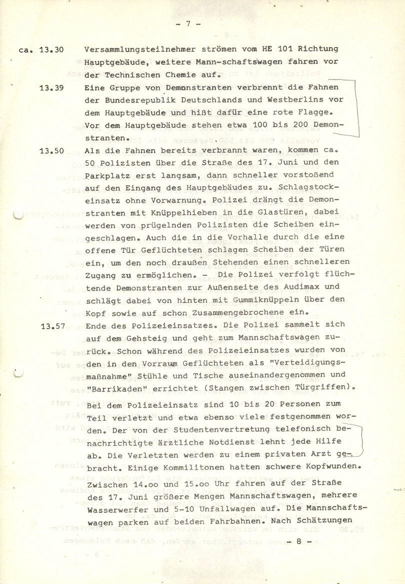 Berlin_TU_1969_197