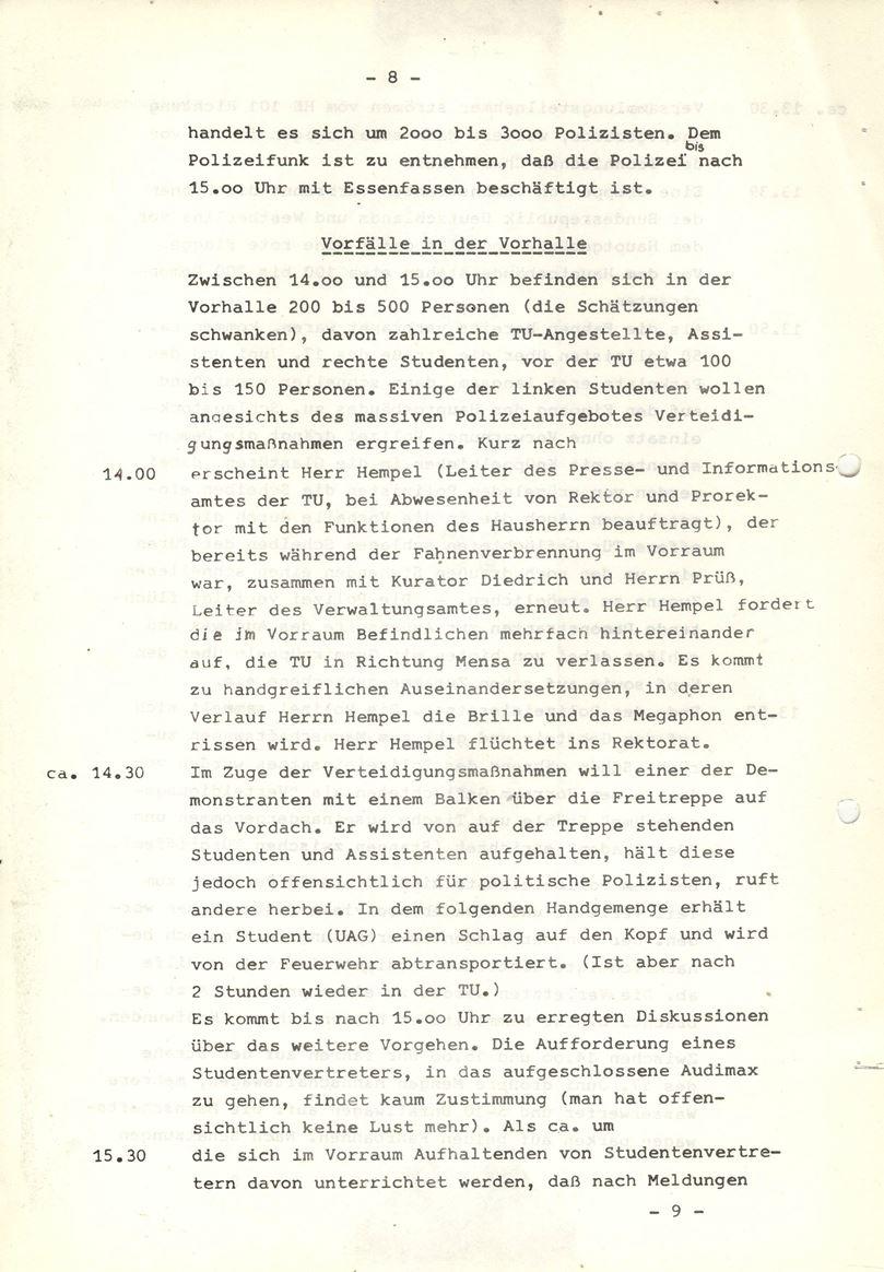 Berlin_TU_1969_198