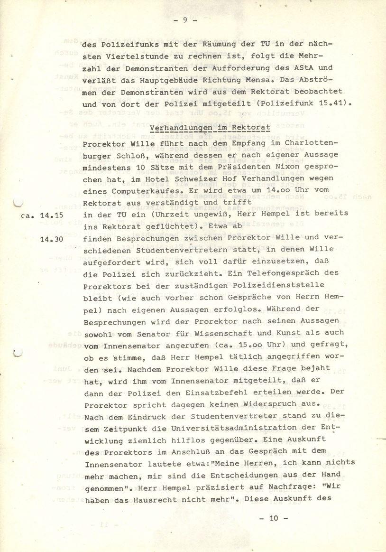 Berlin_TU_1969_199
