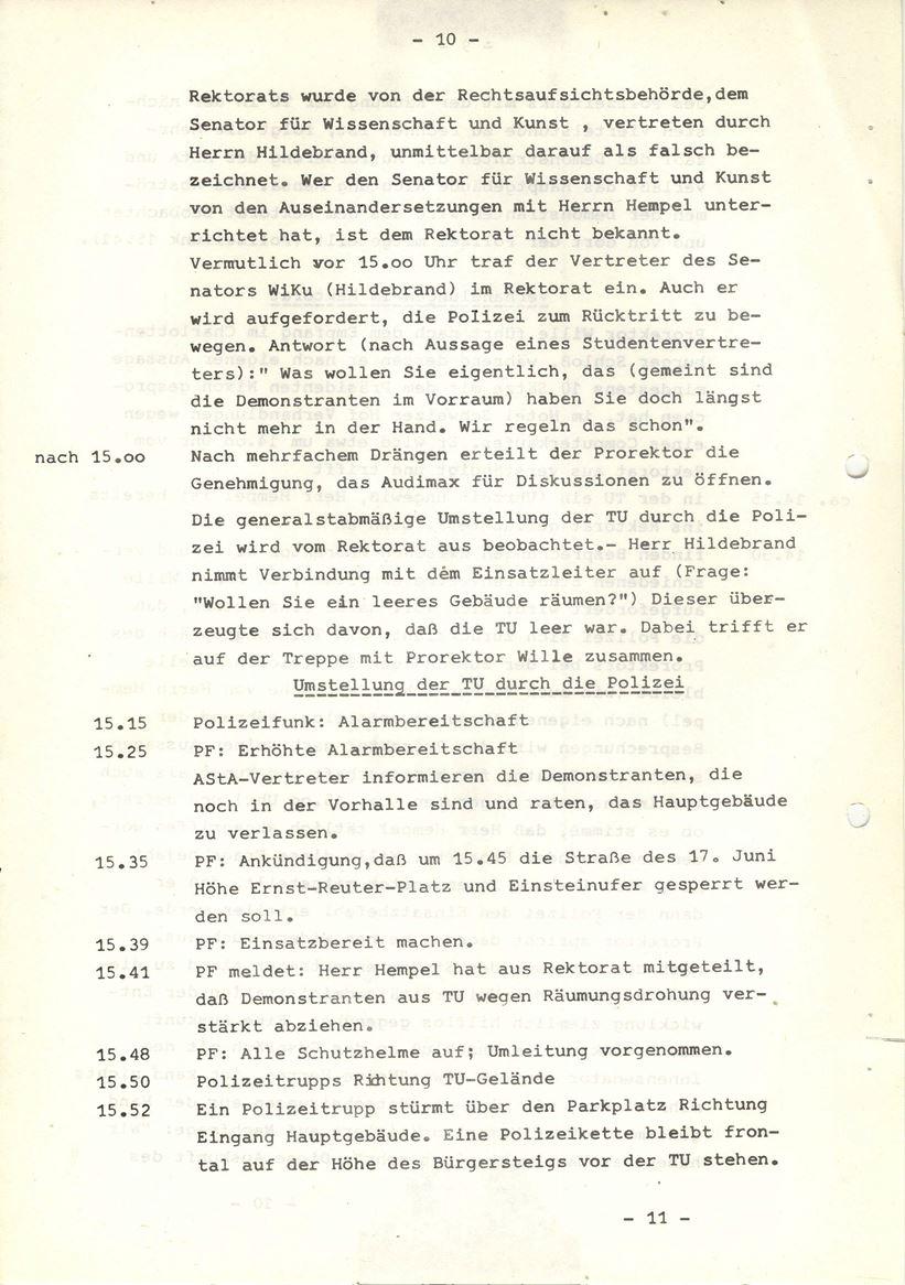 Berlin_TU_1969_200