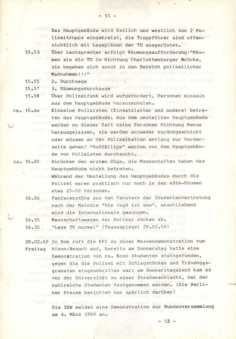 Berlin_TU_1969_201