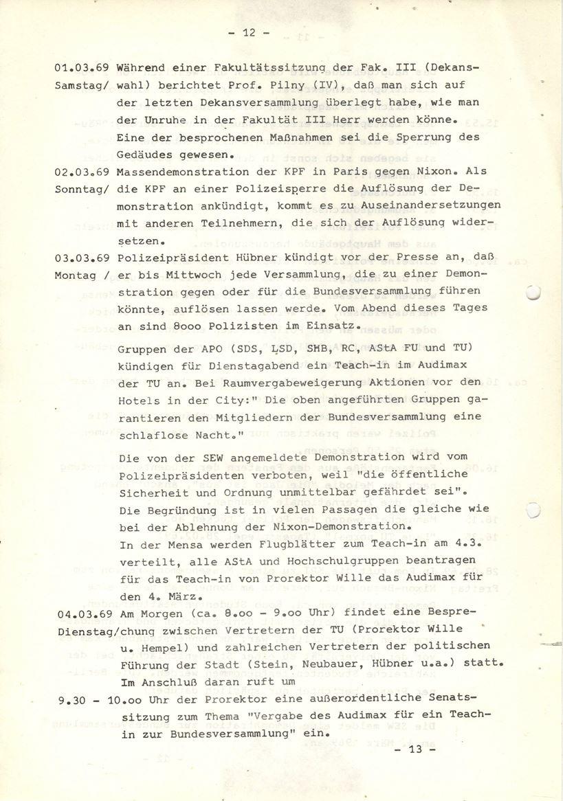 Berlin_TU_1969_202