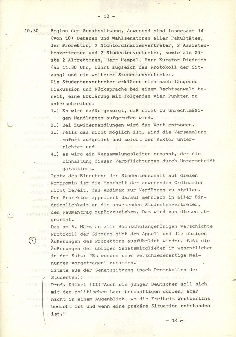 Berlin_TU_1969_203