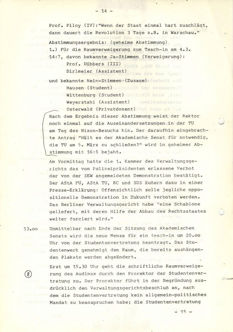 Berlin_TU_1969_204