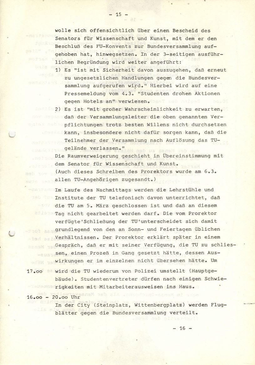 Berlin_TU_1969_205