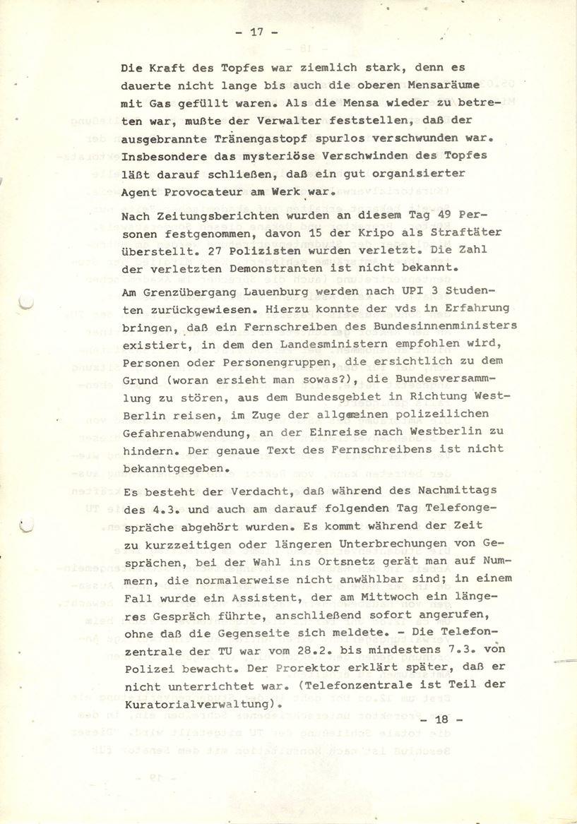 Berlin_TU_1969_207