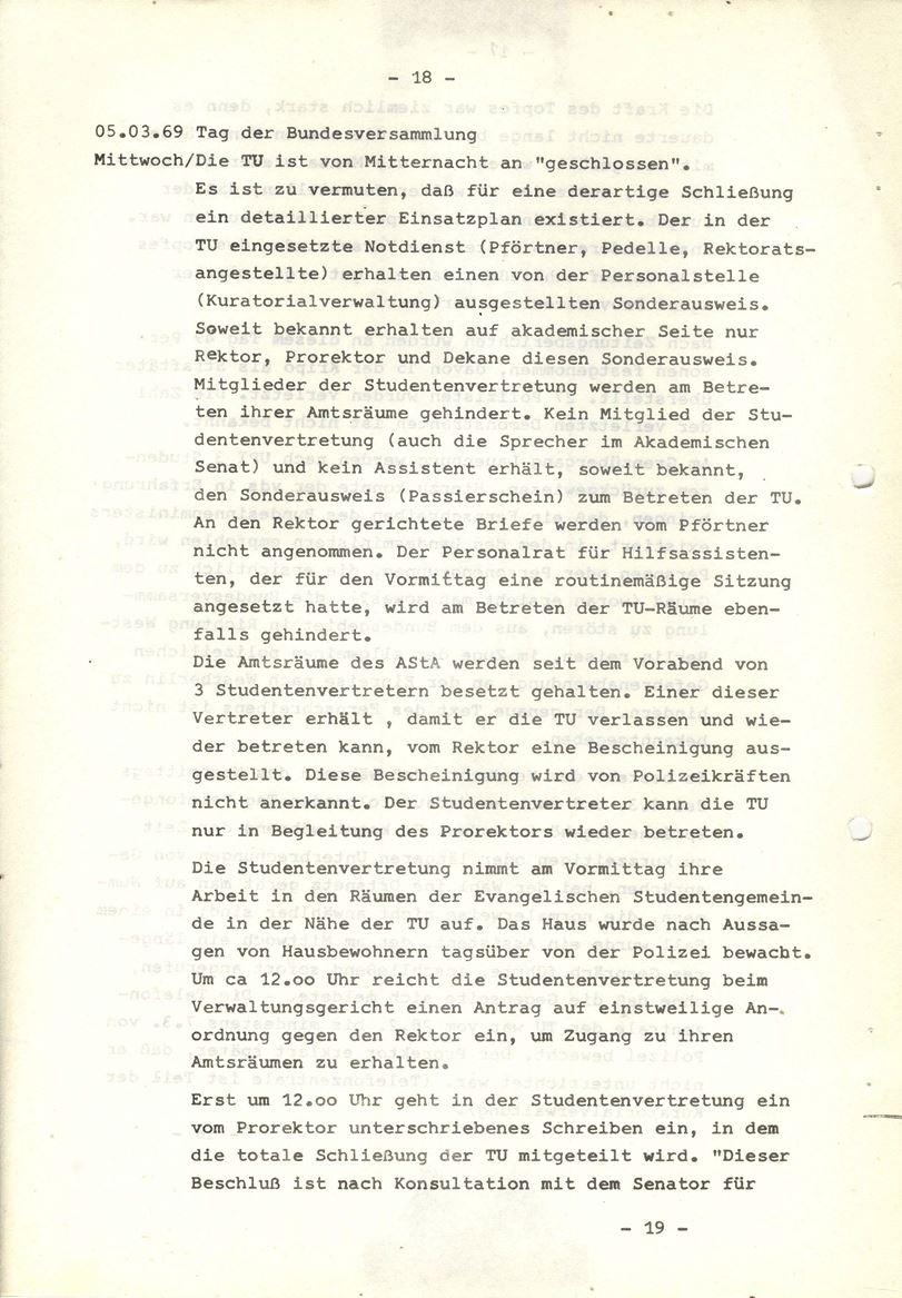 Berlin_TU_1969_208