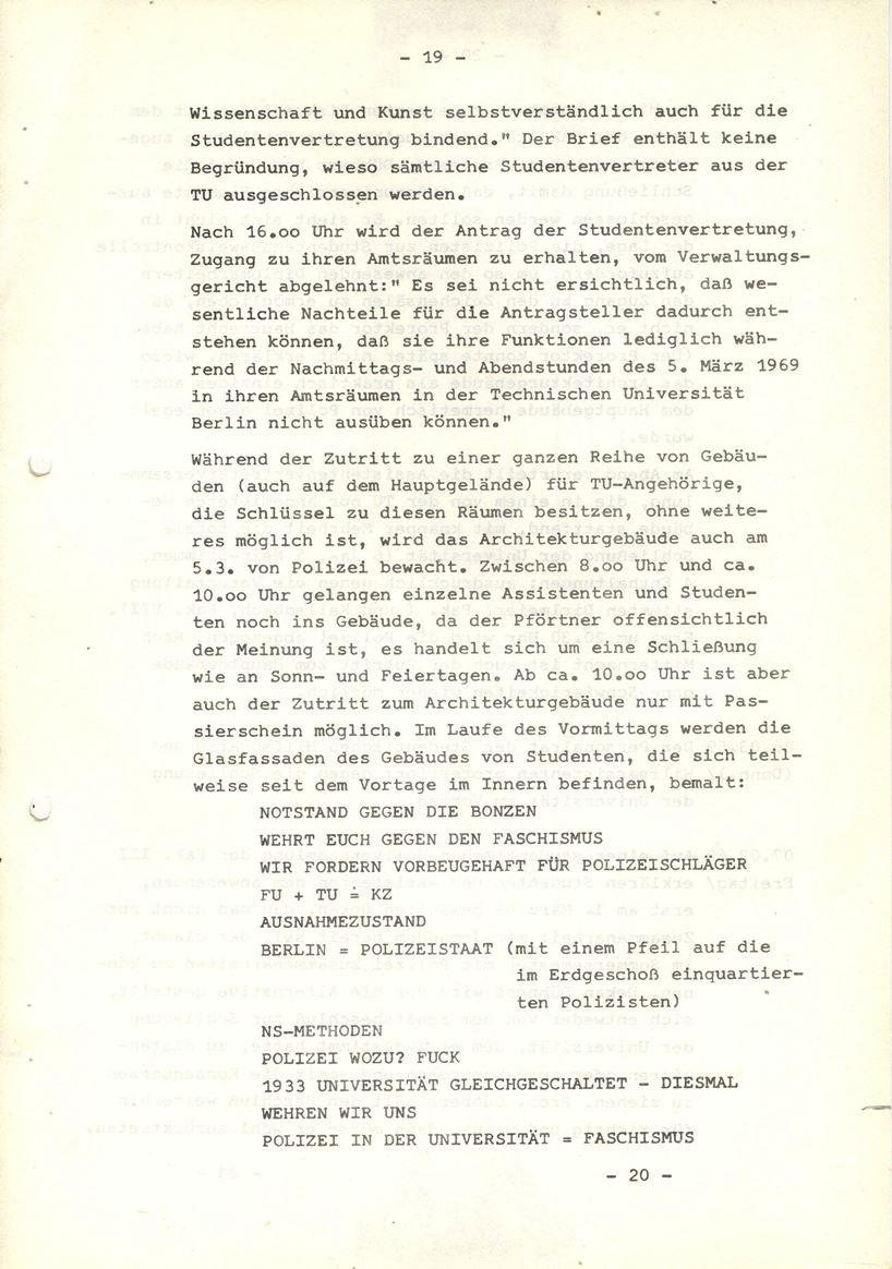Berlin_TU_1969_209