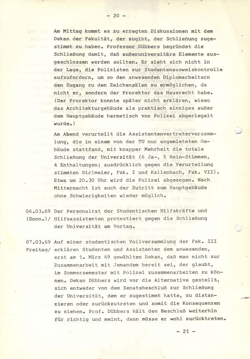 Berlin_TU_1969_210