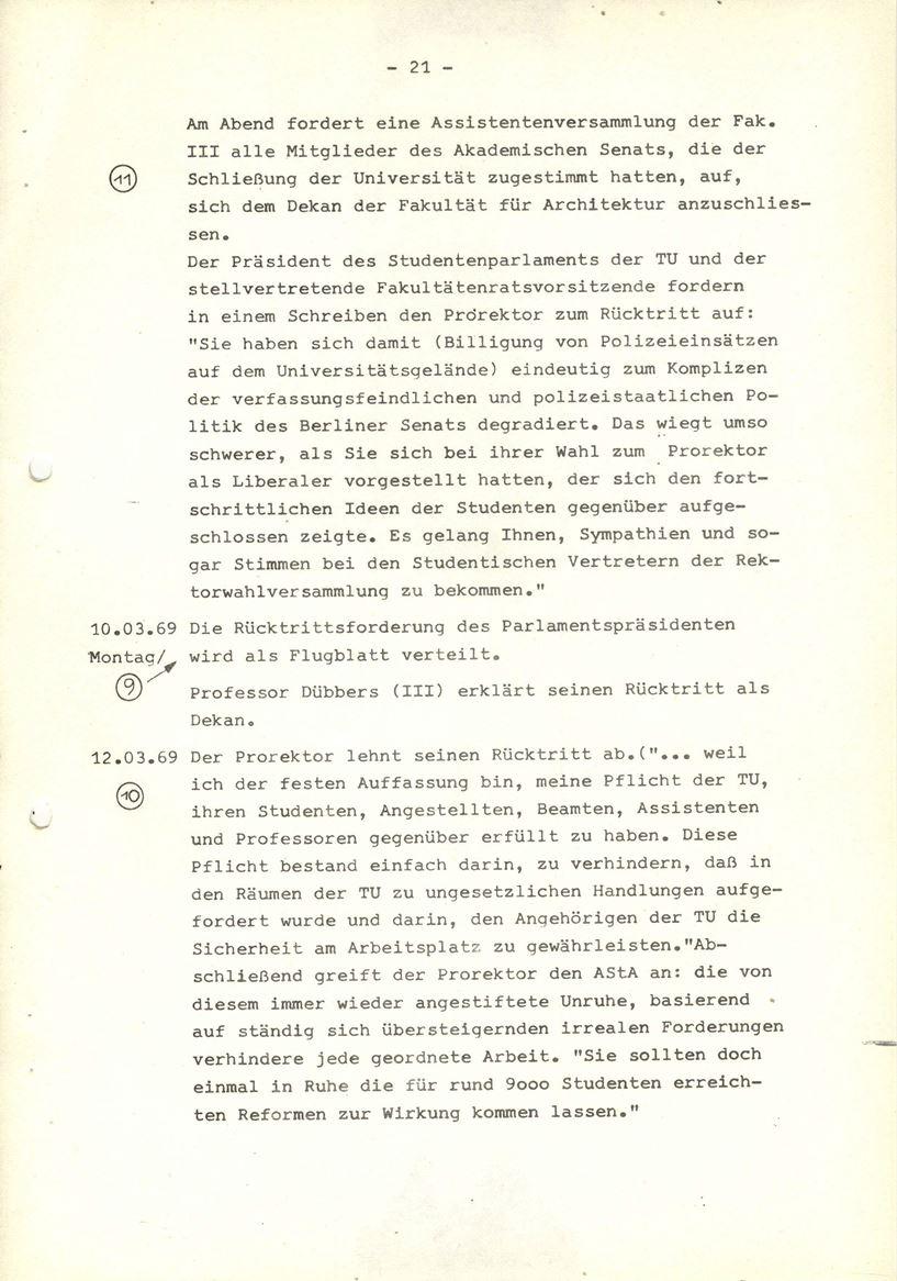 Berlin_TU_1969_211