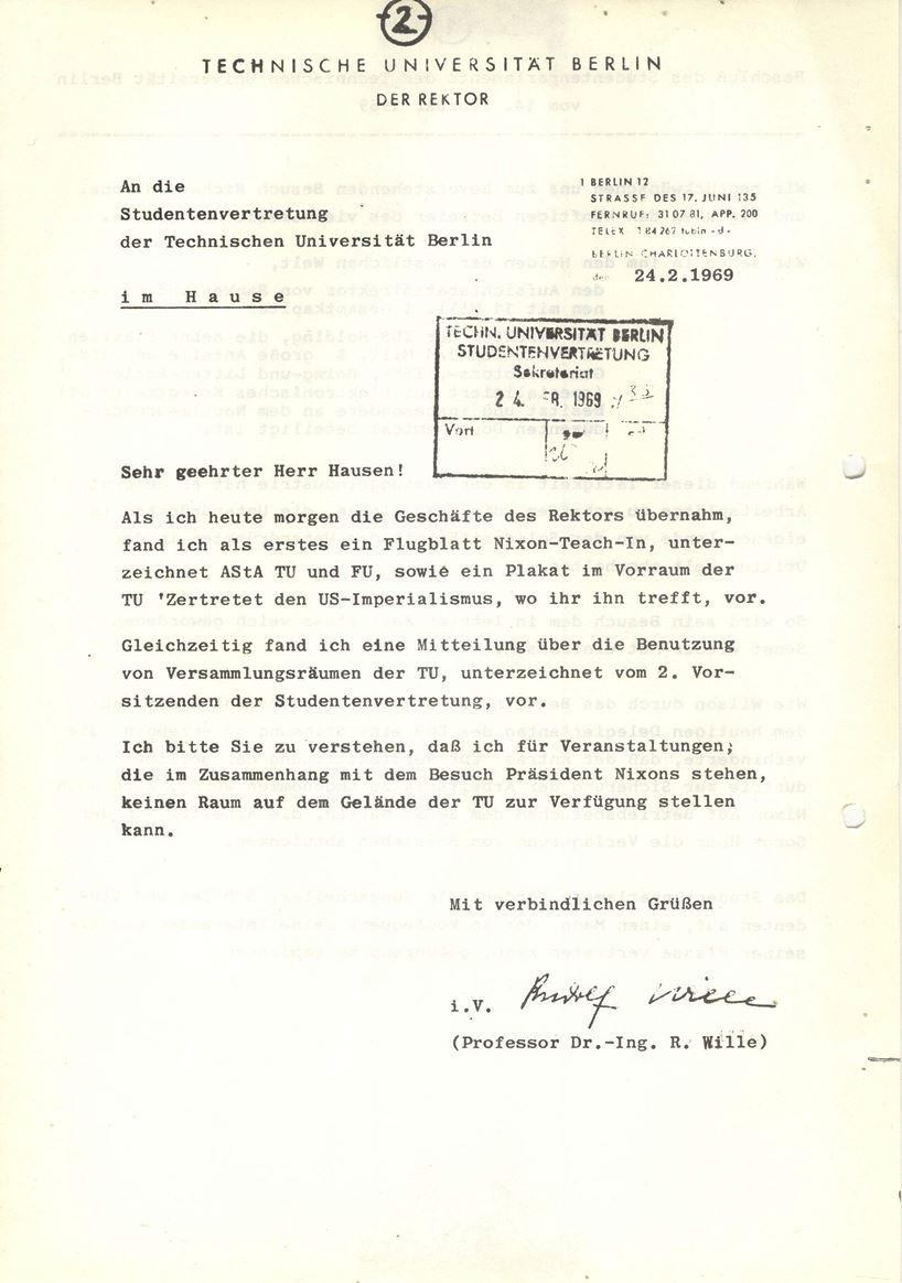 Berlin_TU_1969_213