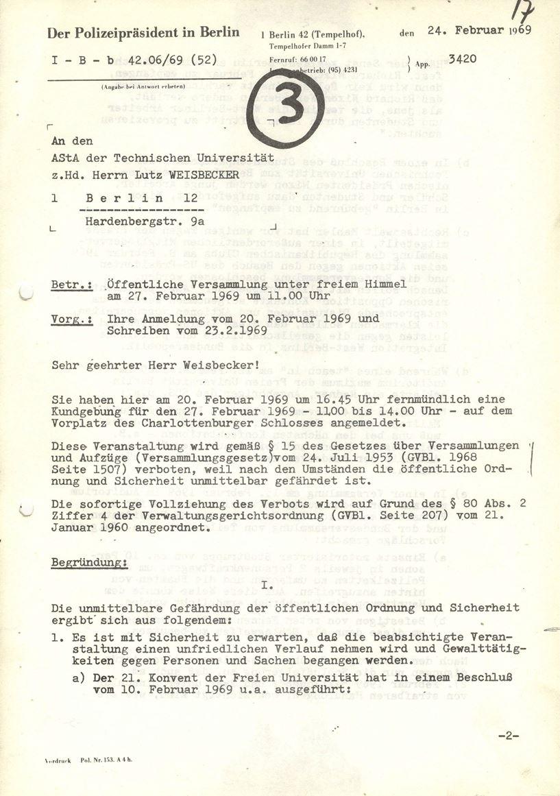 Berlin_TU_1969_214