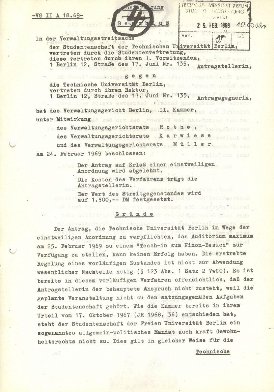Berlin_TU_1969_218