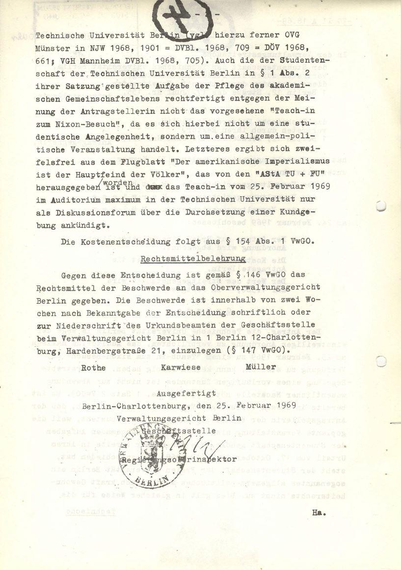 Berlin_TU_1969_219