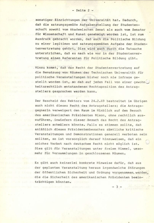 Berlin_TU_1969_221