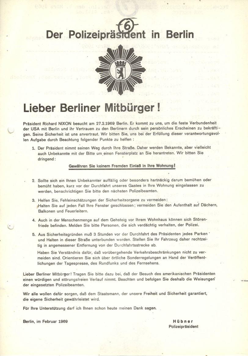 Berlin_TU_1969_223