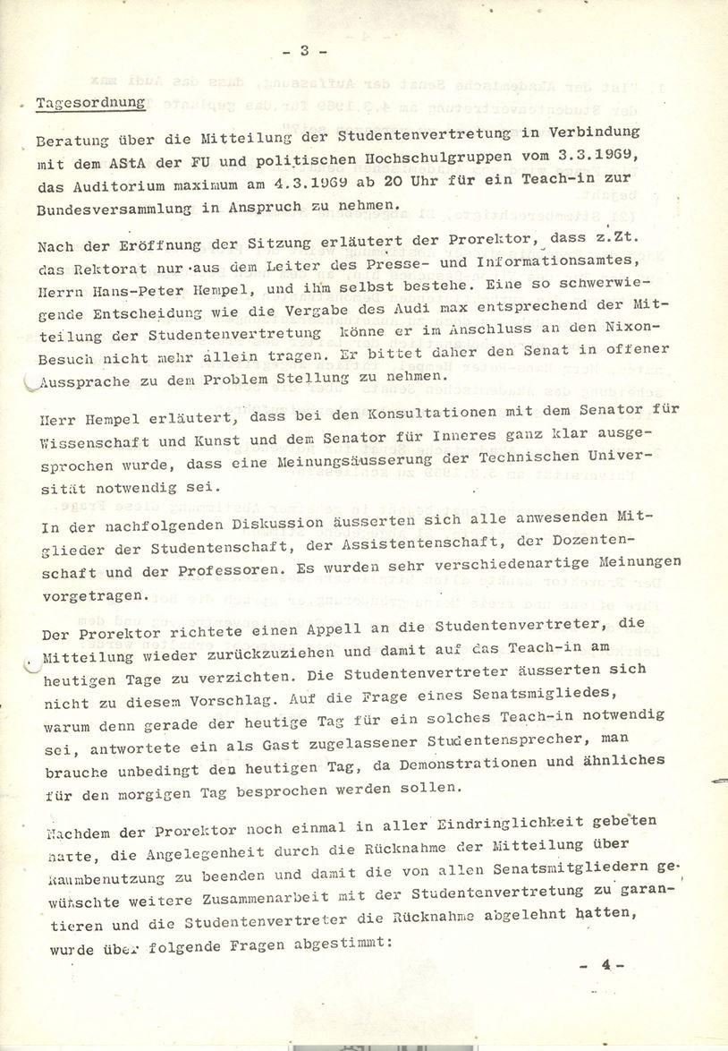 Berlin_TU_1969_225