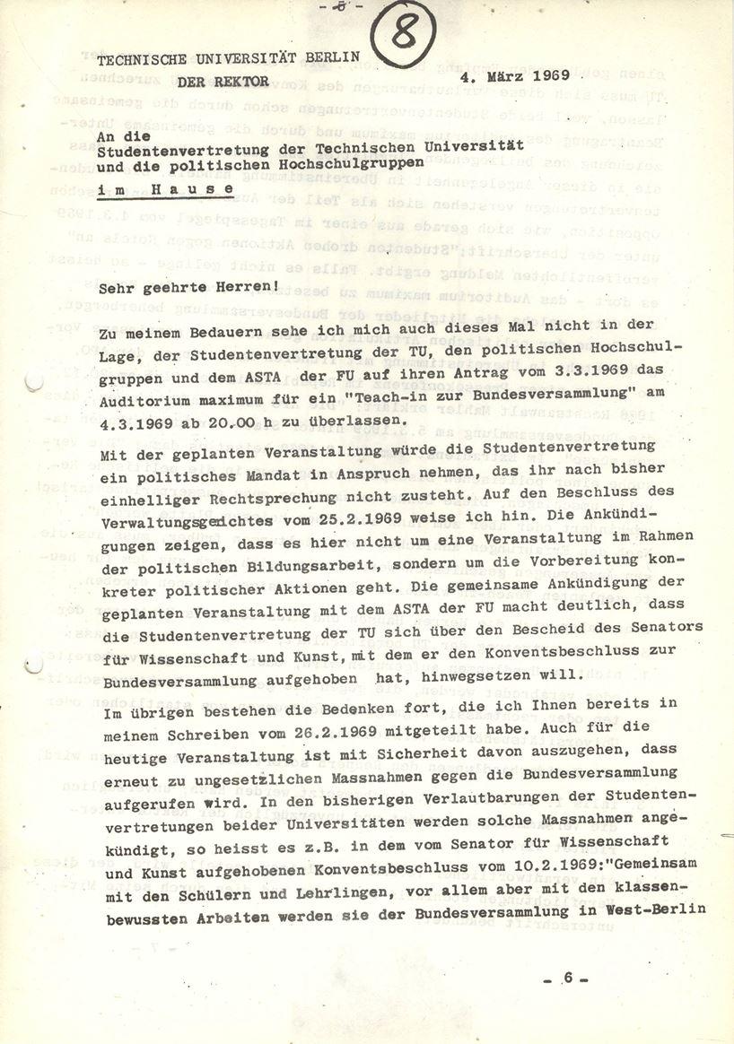 Berlin_TU_1969_227