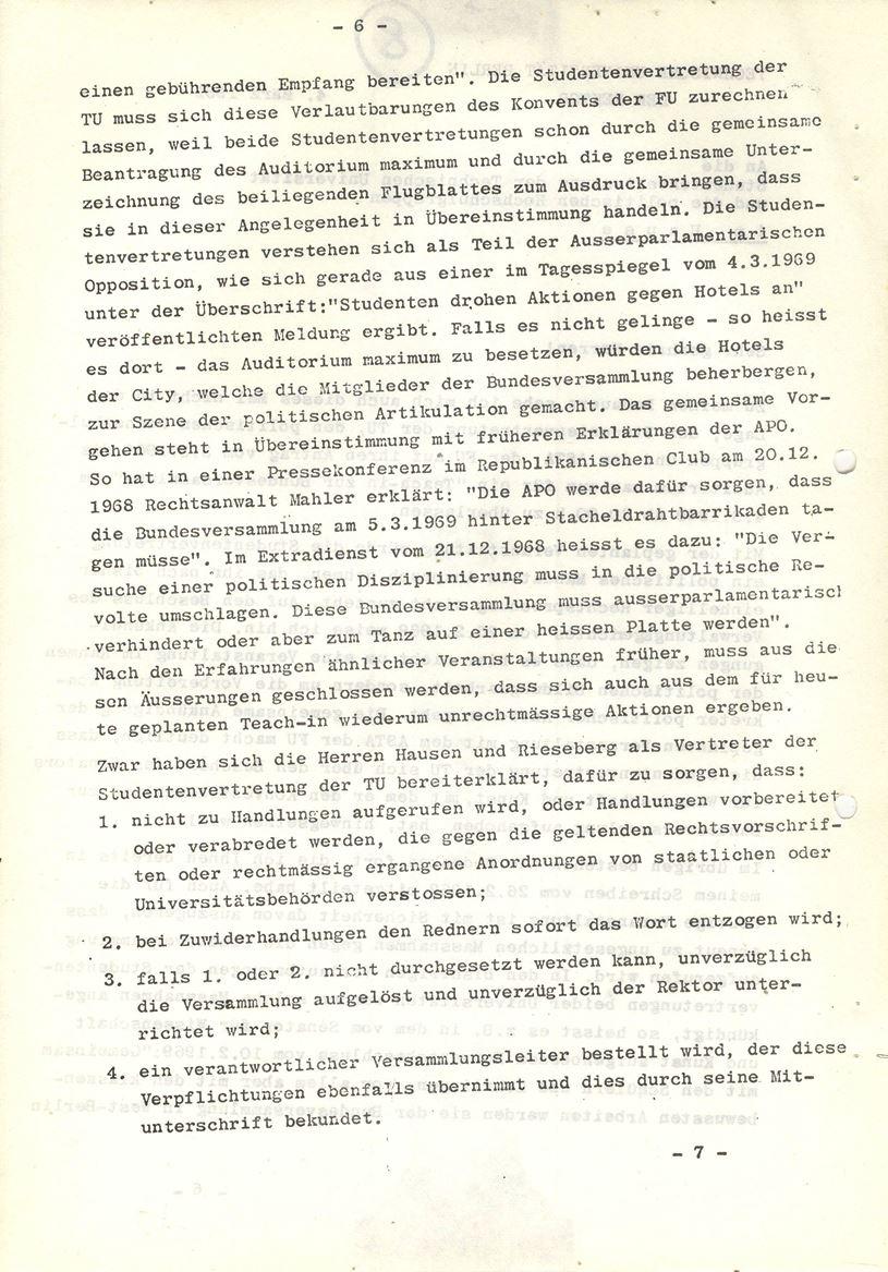 Berlin_TU_1969_228
