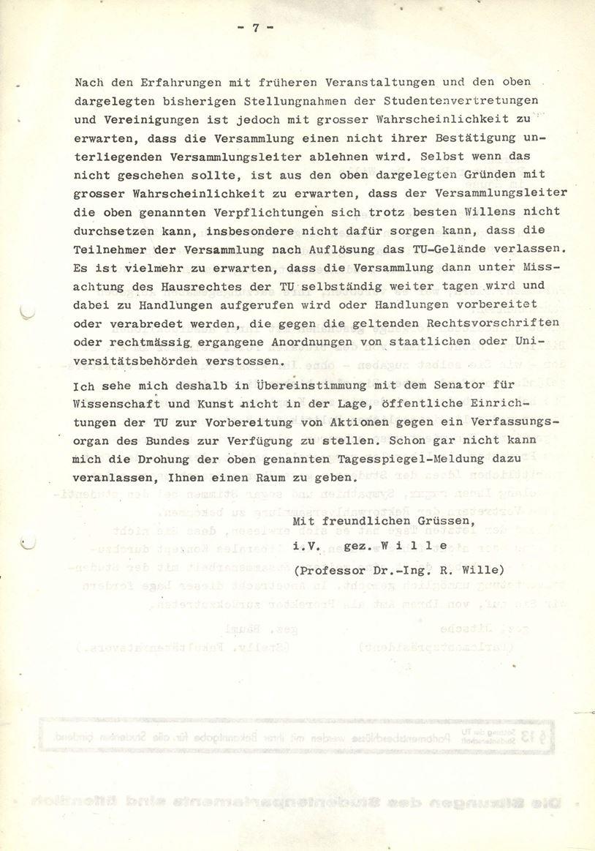 Berlin_TU_1969_229