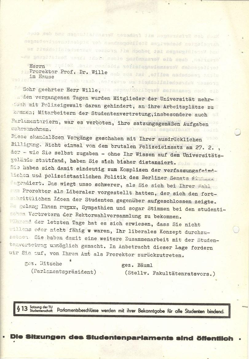 Berlin_TU_1969_230