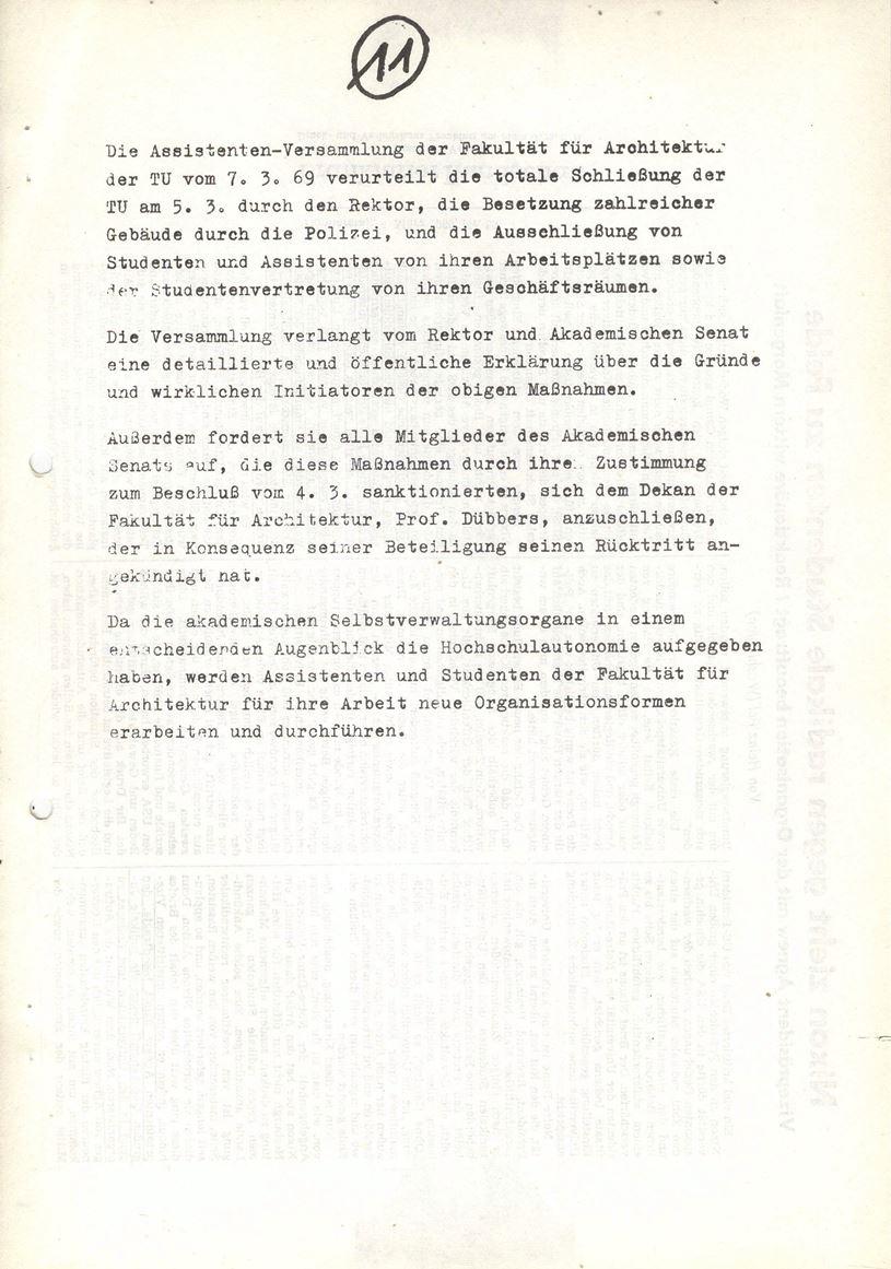 Berlin_TU_1969_233