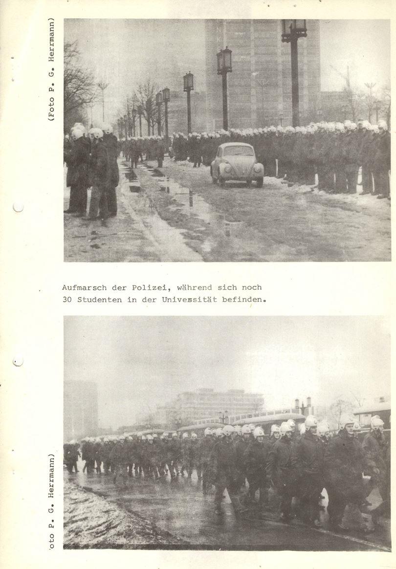 Berlin_TU_1969_238