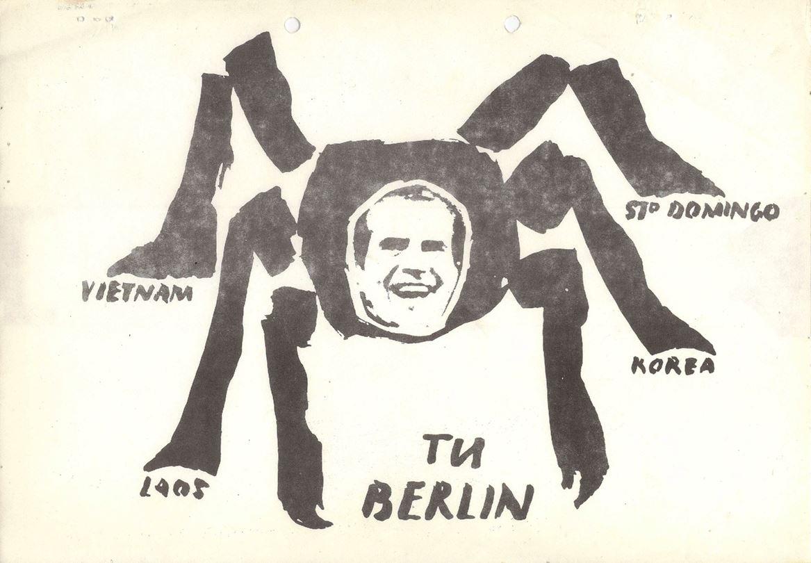 Berlin_TU_1969_240
