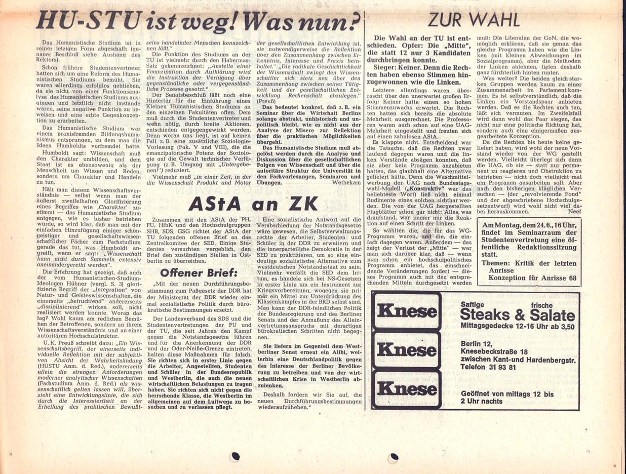 Berlin_TU_Anrisse026