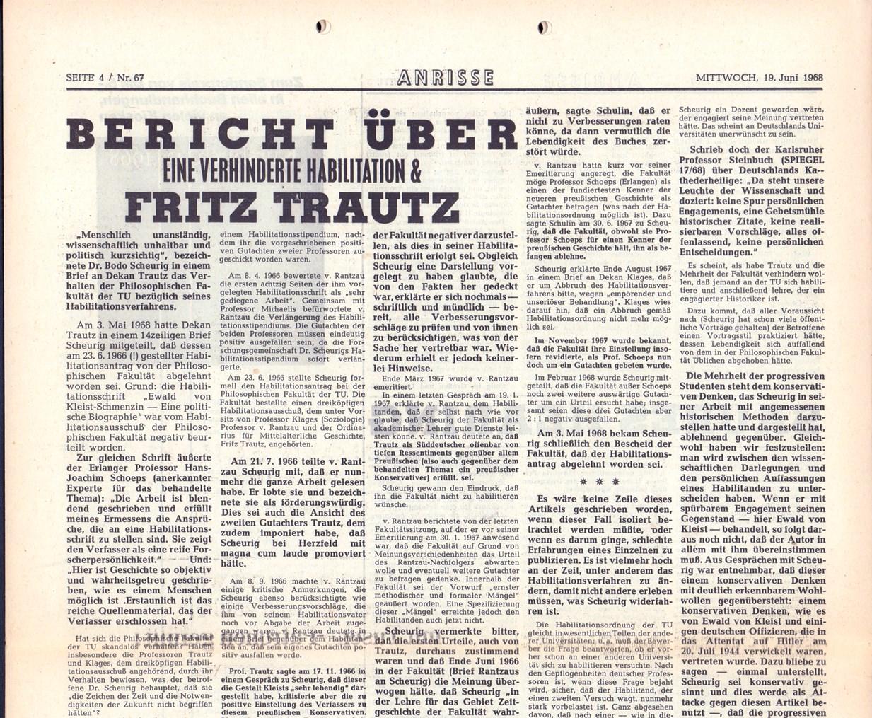 Berlin_TU_Anrisse031