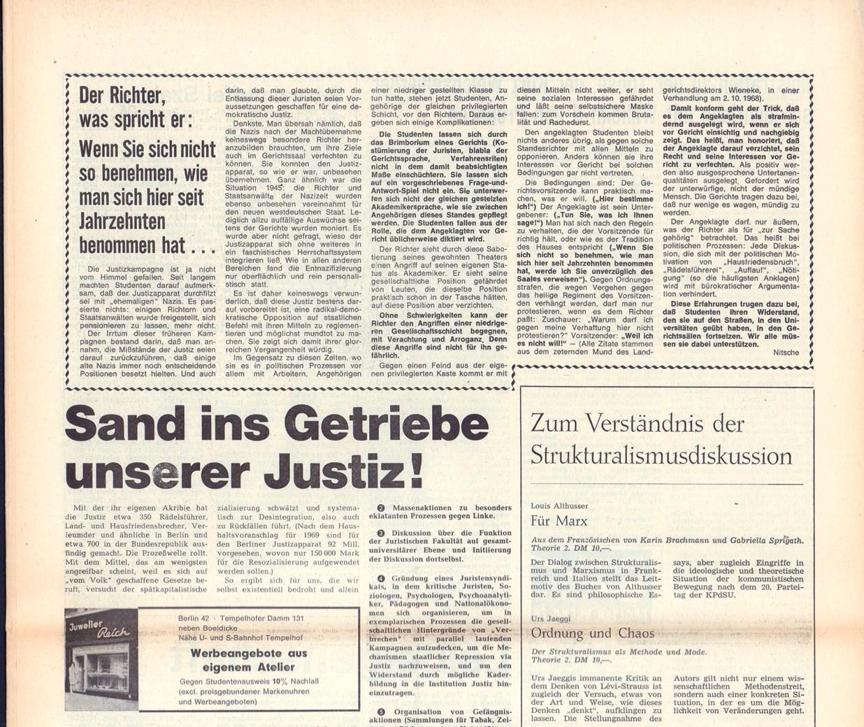 Berlin_TU_Anrisse121