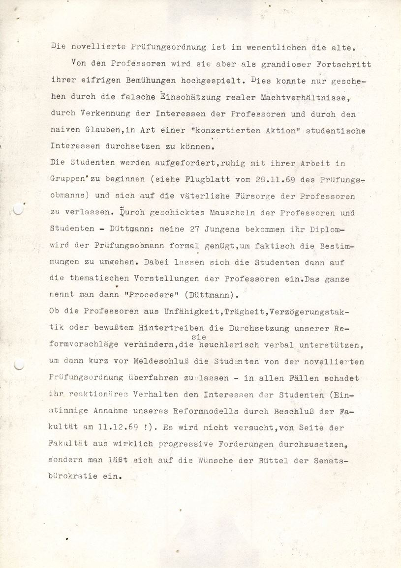 Berlin_TU_Bau253