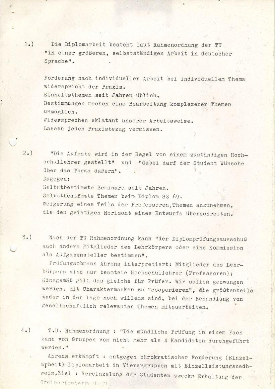 Berlin_TU_Bau254